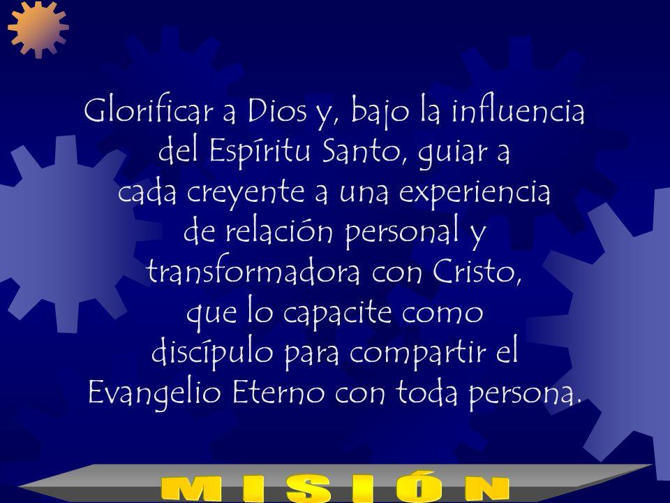 www.iasdsanjudas.com Inspirados en el PASADO, Llamados a construir el FUTURO Y tú Salomón, hijo mio, reconoce al Dios de tu padre, y sírvelo con coraz
