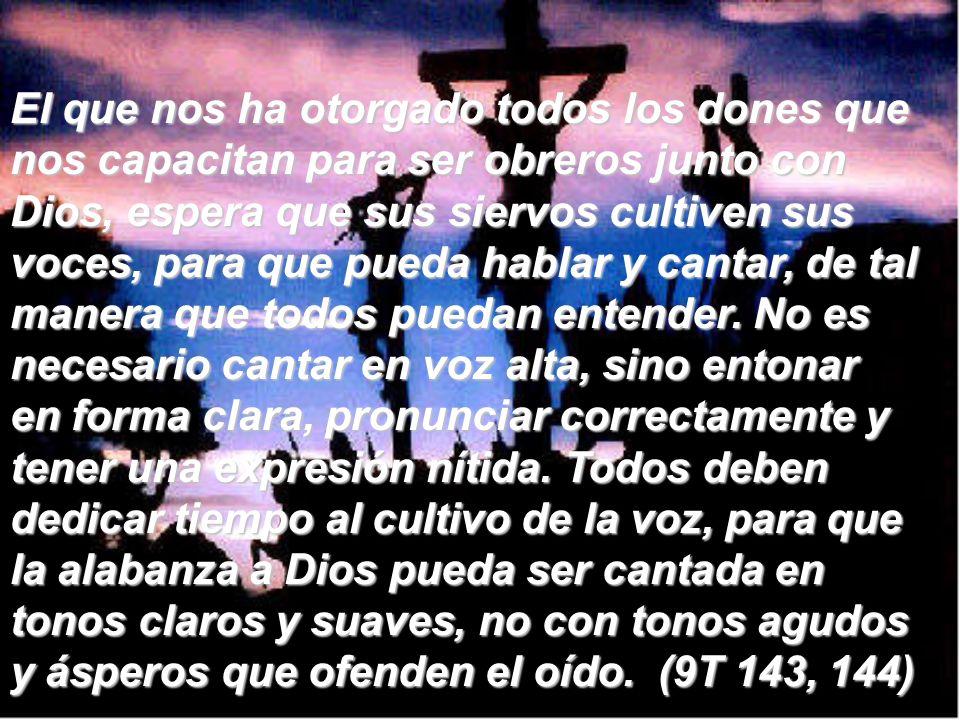 www.iasdsanjudas.com administrador@iasdsanjudas.com 2Cor 6:14-16 porque ¿qué compañerismo tiene la justicia con la injusticia.