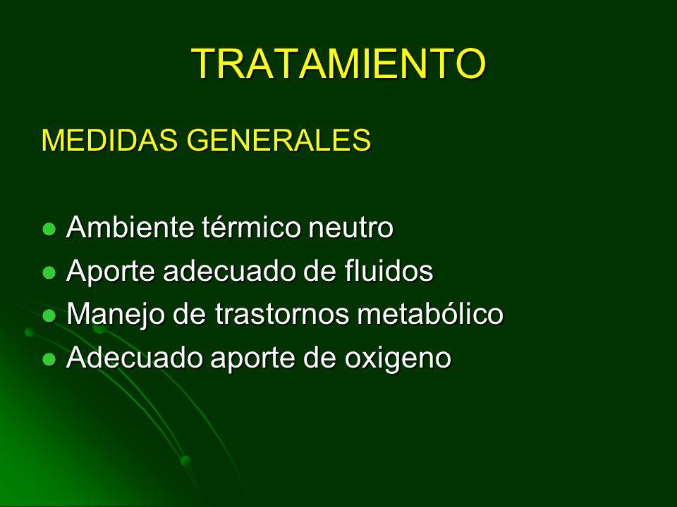 RECOMENDACIONN° Toda embarazada, en riesgo de parto prematuro, entre las 24 y 34 sem de EG, debe recibir corticoides antenatales en ausencia de corioa