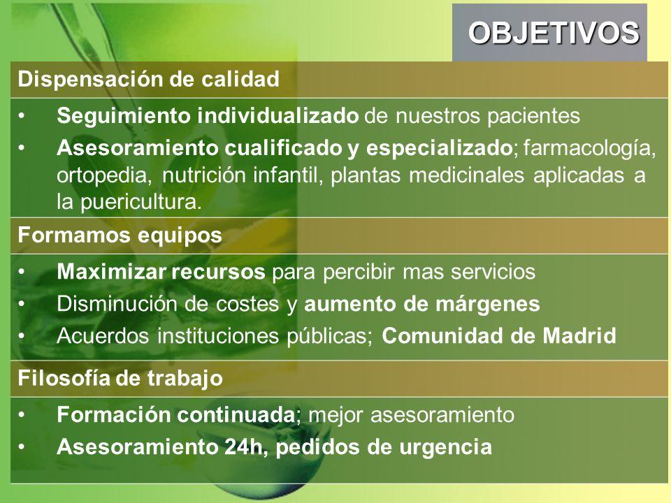 SERVICIOS ¿Por qué damos mas.1. Mejor currículum 2.