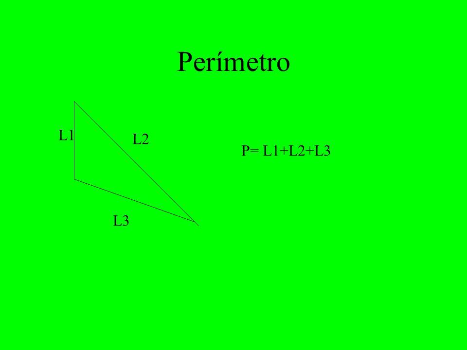 Clasificación De Los Triángulos Por Sus Ángulos Acutángulo: Tiene sus 3 ángulos agudos Rectángulo: Tiene un ángulo recto Obtusángulo: Tiene un ángulo
