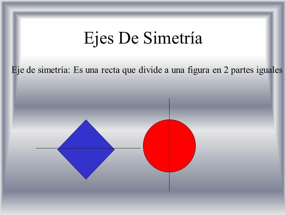 Arco Longitud Larc= P x ang 360 ang