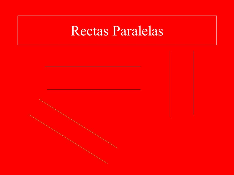 Clasificación De Los Ángulos Por Su Suma COMPLEMENTARIOS: SUPLEMENTARIOS: CONJUGADOS: Son dos ángulos que juntos suman 90° Son dos ángulos que juntos