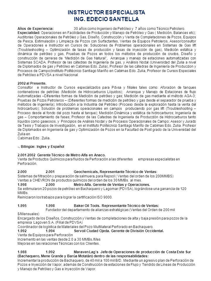Aumento de Producción de Barúa Motatán de 40 mil a 60 mil B/D.