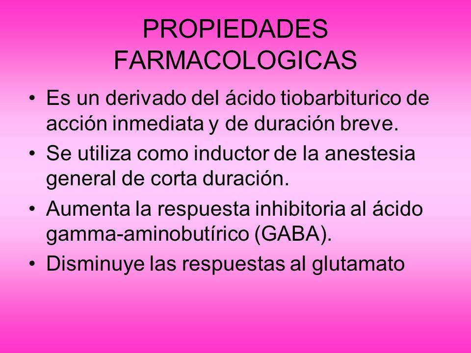 DOSIS TOXICA Si la persona está consciente se puede dar : Jarabe de Ipecacuana (no administrar Apomorfina).