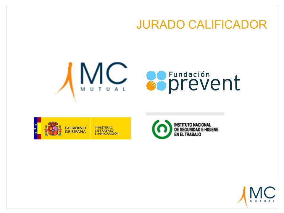 Las bases del Premio MC 28 de abril pueden consultarse en la web de MC MUTUAL: www.mc-mutual.comwww.mc-mutual.com Bases del Premio MC 28 de abril Plazo finalización de presentación de trabajos 1 de marzo de 2011