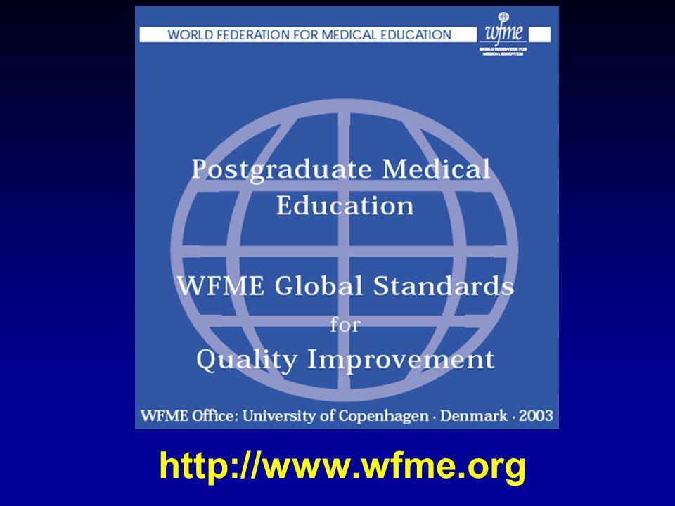 http://www.wfme.org