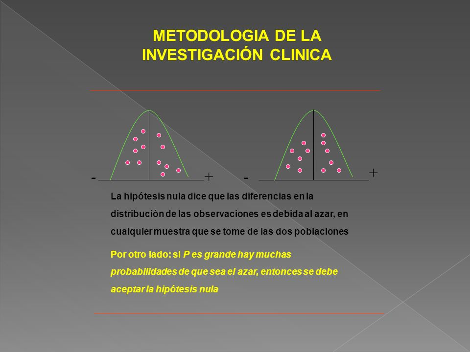 The GISSI-AF Investigators. N Engl J Med 2009;360:1606-1617 Secondary End Points