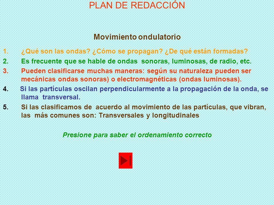 La preservación del medio ambiente 1.Esta idea incluye todas las acciones encaminadas a mantener los recursos naturales mediante su manejo racional.