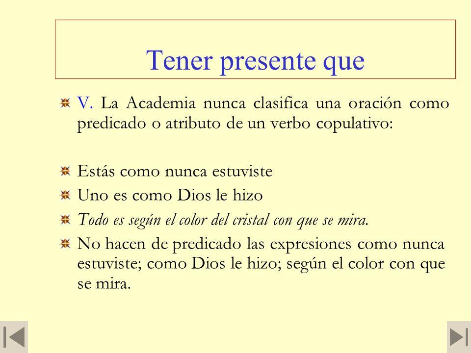 El verbo ESTAR El verbo estar ofrece construcciones similares a las anteriores del verbo ser: Hoy estoy de mal humor = Hoy estoy malhumorado Estamos h