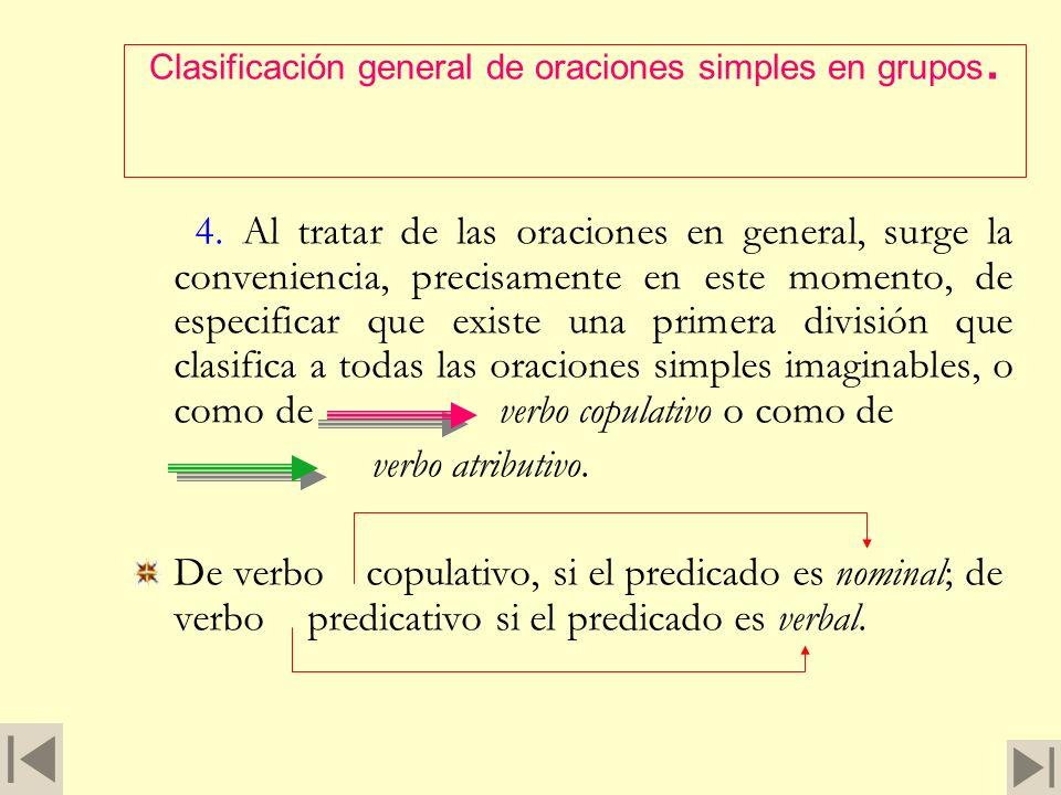 Predicados del complemento La Gramática de la Academia española los llama predicados del complemento. En la reflexiva transitiva, igualmente concierta