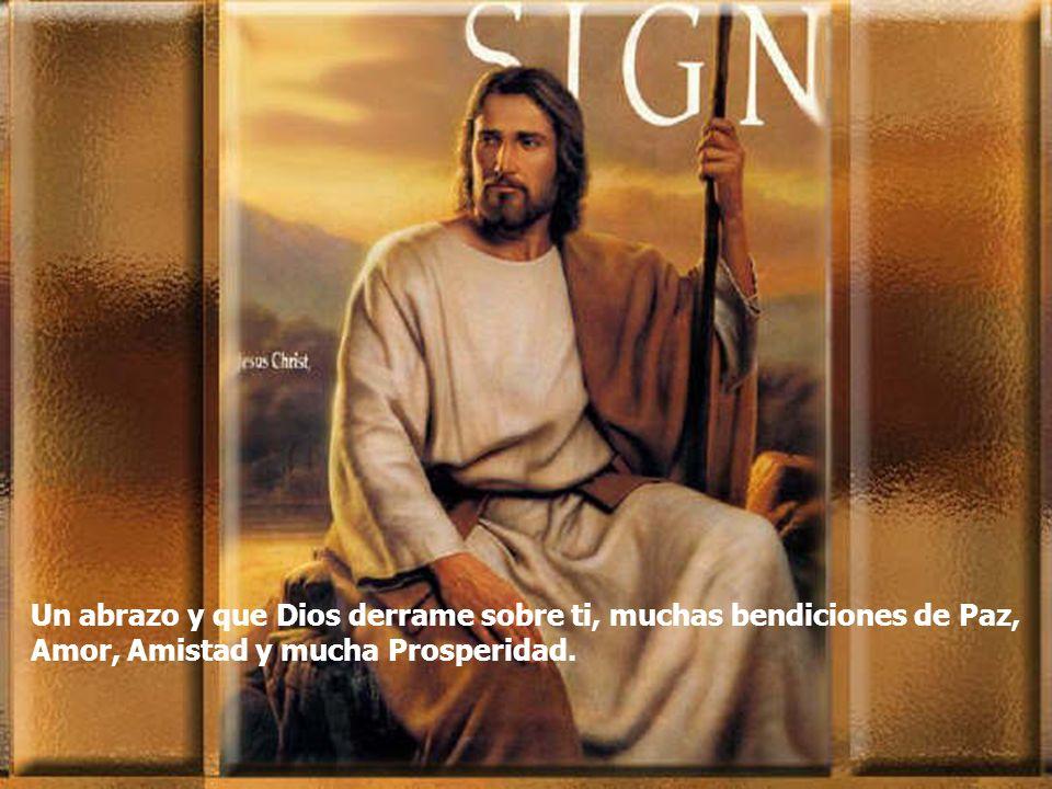 www.iasdsanjudas.com Un abrazo y que Dios derrame sobre ti, muchas bendiciones de Paz, Amor, Amistad y mucha Prosperidad.