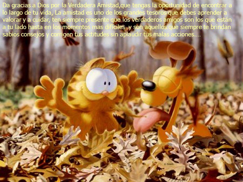 www.iasdsanjudas.com Da gracias a Dios por la Verdadera Amistad,que tengas la oportunidad de encontrar a lo largo de tu vida, La amistad es uno de los