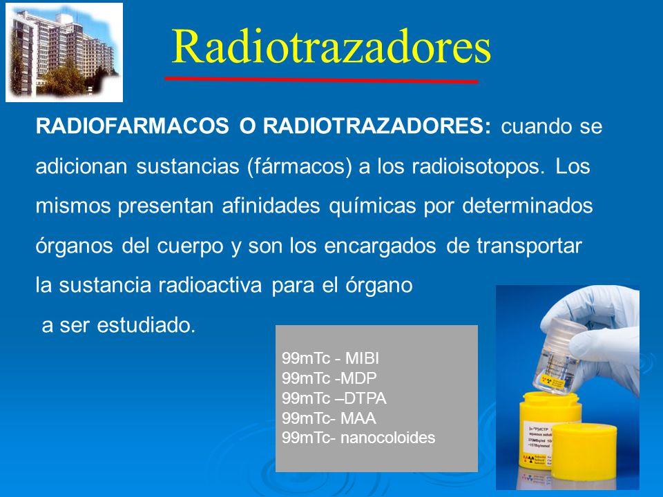 MN Dx: Centellograma Perfusión Cerebral y Neuroreceptores Enfermedad Cerebrovascular.