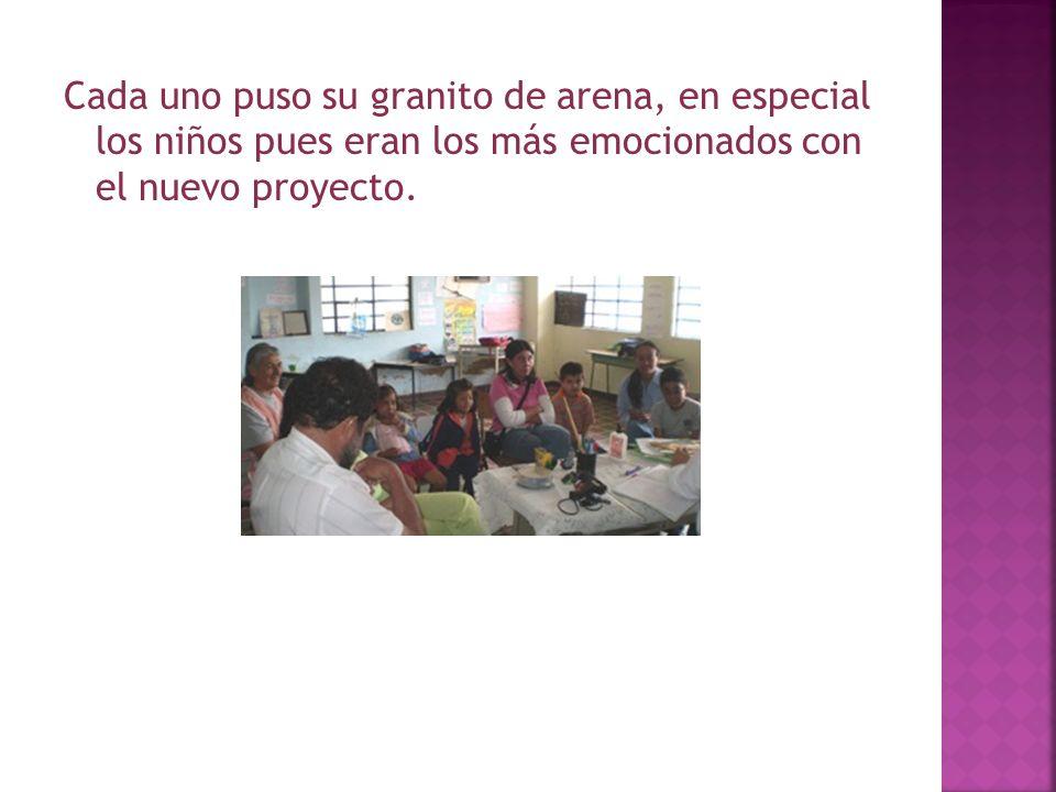 Llego a Libertadores una nueva amiguita muy querida, la delegada de CPE y que conoce mucho a los computadores a orientar a estos niños sobre como manejar a los nuevos miembros de esa familia, pero también invito y enseño a la maestra y a toda la gente que quisiera aprender.
