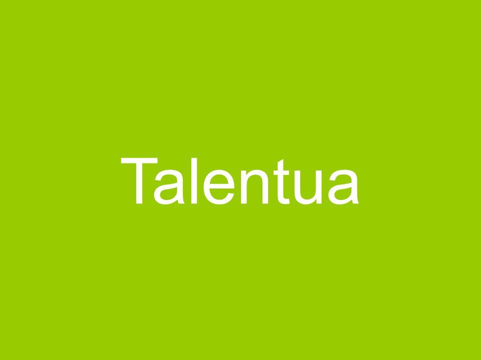 Talentua