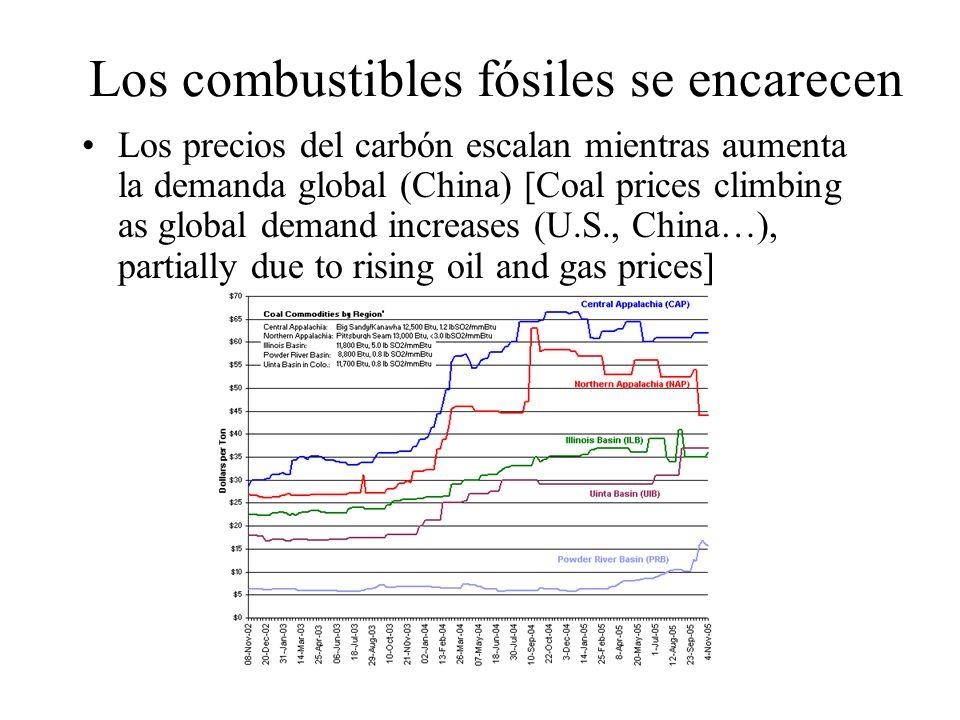 Combustible de residuos peligrosos - EUA 14 hornos de cemento y 3 hornos de agregado ligero actualmente queman residuos peligrosos en EUA.