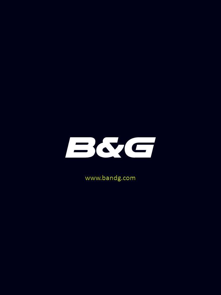 www.bandg.com