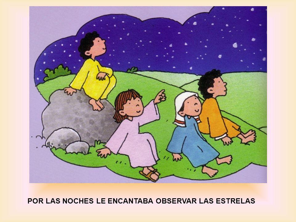 Fiesta de la Niña María ´09: Juntos damos color al mundo… El anaranjado replico Yo soy el color de la salud y la fortaleza.