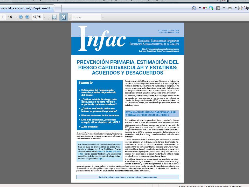 37 C-P Resultados Contrato-Programa Octubre 2010 –marzo 2011 EFGDOE ATENCIÓN PRIMARIA 27,6223,88 PEDIATRÍA 29,0538,87 H.