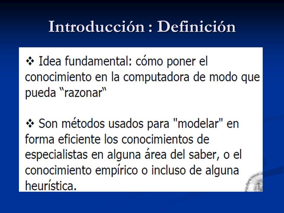Ejemplo El Problema de Selección de Proyectos ES UN PROBLEMA INTRATABLE Todos los algoritmos exactos presentan complejidad no polinomial 1.2 Clasificación por su Naturaleza