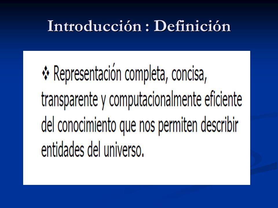 La Clase P Está constituida por todos los problemas comprobadamente tratables, esto es, problemas que pueden ser resueltos por algoritmos de complejidad polinomial.