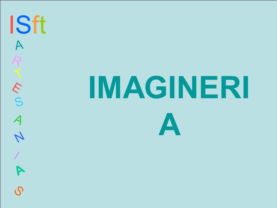 IMAGINERI A ISftISft A R T E S A N I A S