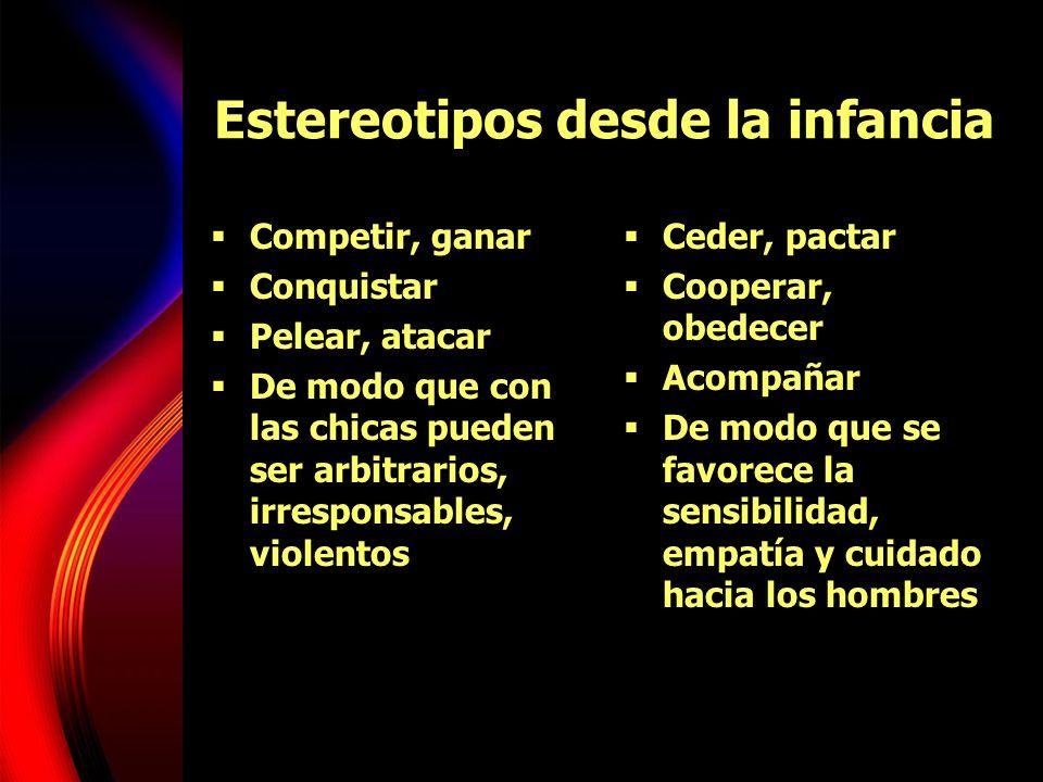 La dependencia es multidimensional Es necesario investigar que motivaciones son o no satisfechas por la relación Apego Narcisistas Sexuales Vitales Regulación emocional