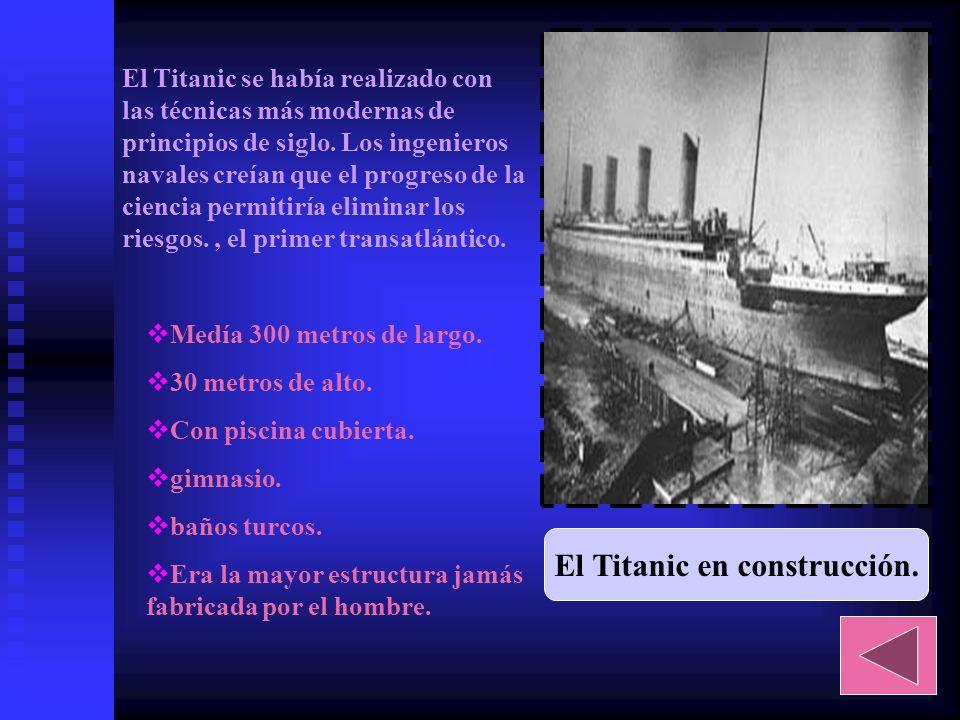 2 Indice Construcción Construcción Dibujo Paint del Titanic Dibujo Paint del Titanic Dibujo Paint del Titanic Dibujo Paint del Titanic Comienzo del na