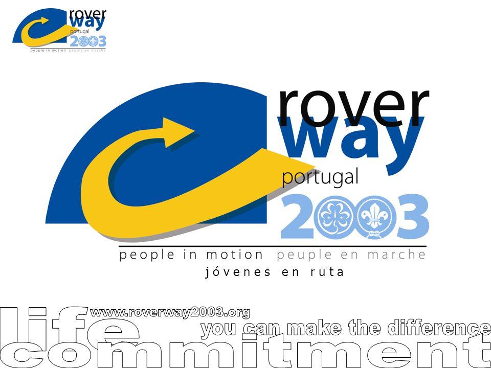 rover way ¿Qué es rover way .