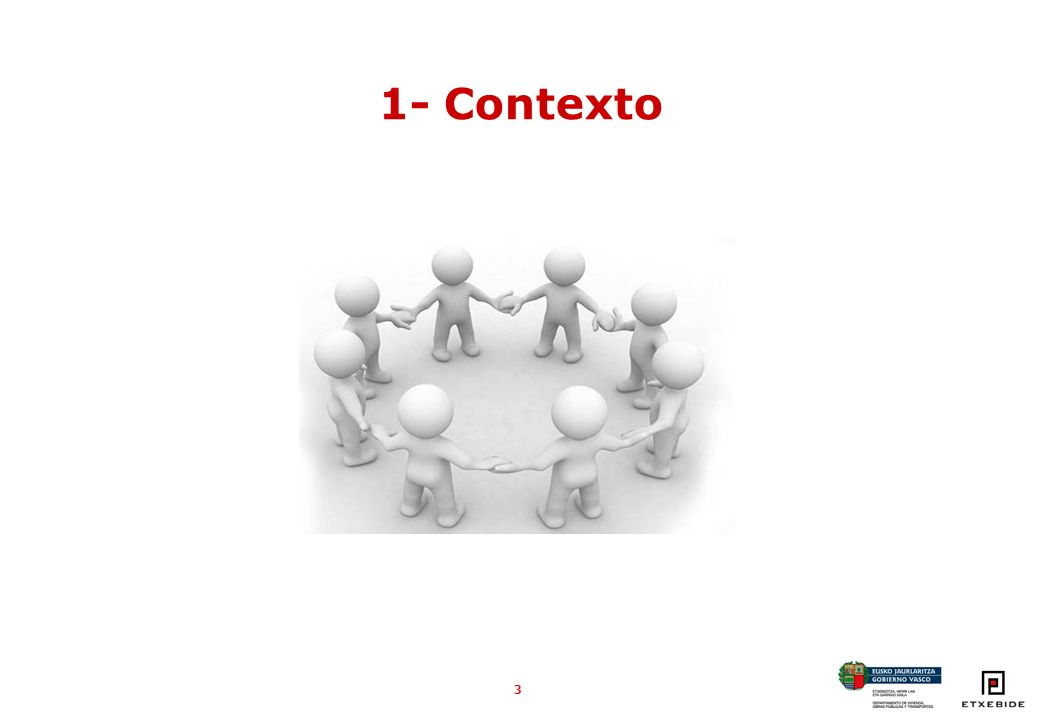 3 1- Contexto