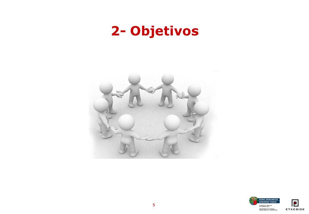 5 2- Objetivos
