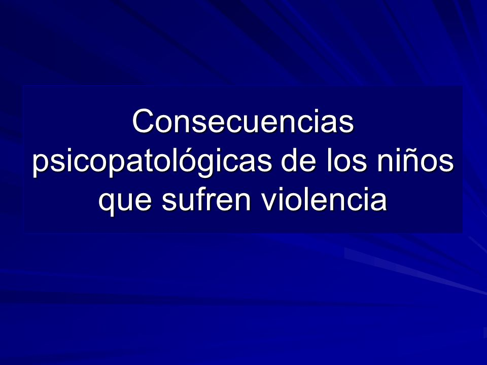 Prof. Dra. Laura Viola Modelo Integral de M.T.I Macro- sistema PotenciadoresCompensadoresSocialesCriminalidadPobrezaDesempleo Emigración interna Situa
