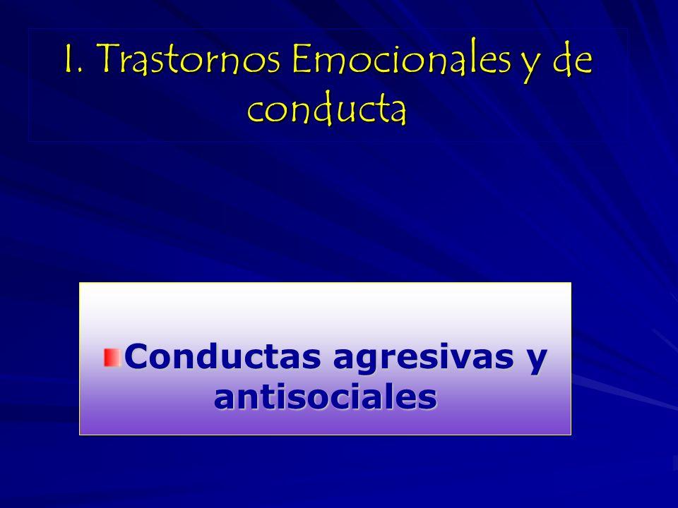 Prof. Dra. Laura Viola Problemas asociados: Conductuales y emocionales Cognitivos y de actitud Los trastornos a largo plazo