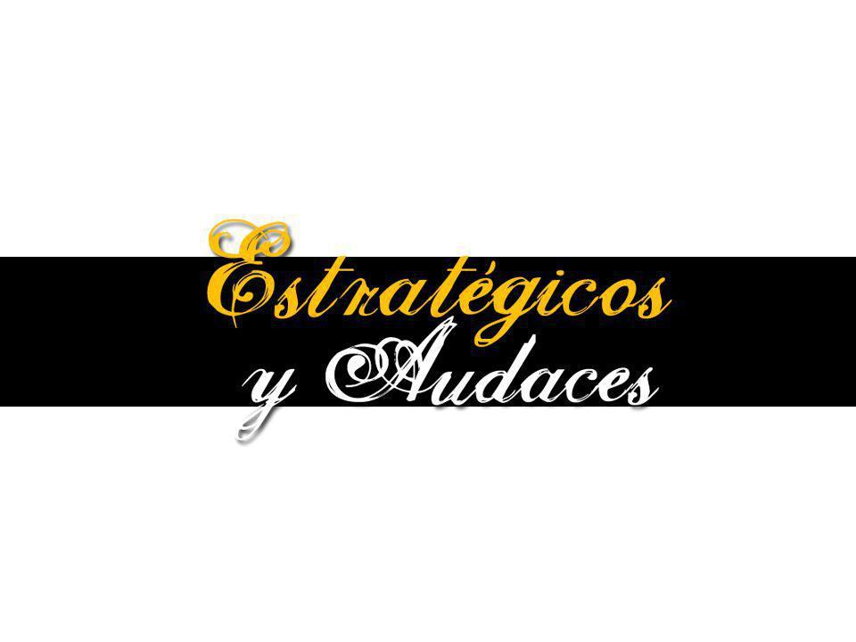 Dirección Estrategia