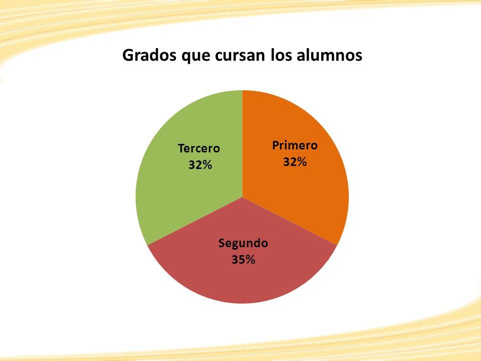 Diseño y uso del instrumento Tanto padres como alumnos respondieron favorablemente a la entrevista.