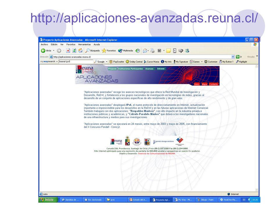 http://aplicaciones-avanzadas.reuna.cl/
