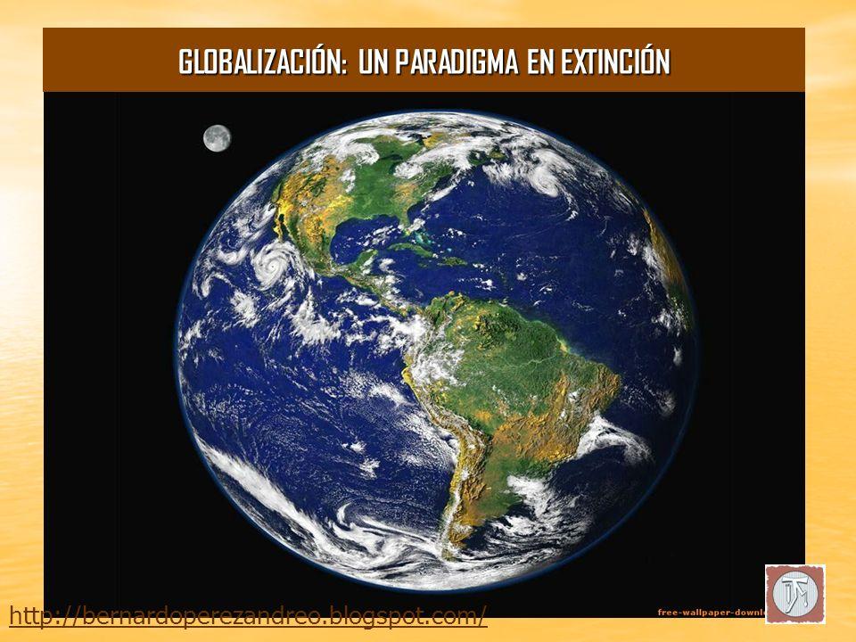 INTRODUCCIÓN INTRODUCCIÓN I.ORIGEN DE ESTE MUNDO: SALVACIÓN POR LA ECONOMÍA I.