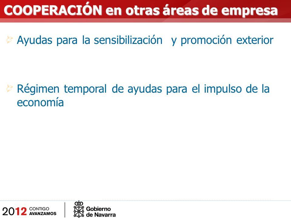 Muchas gracias Juan Carlos Artázcoz Sanz 848 427655 jartazcs@navarra.es Y acabamos