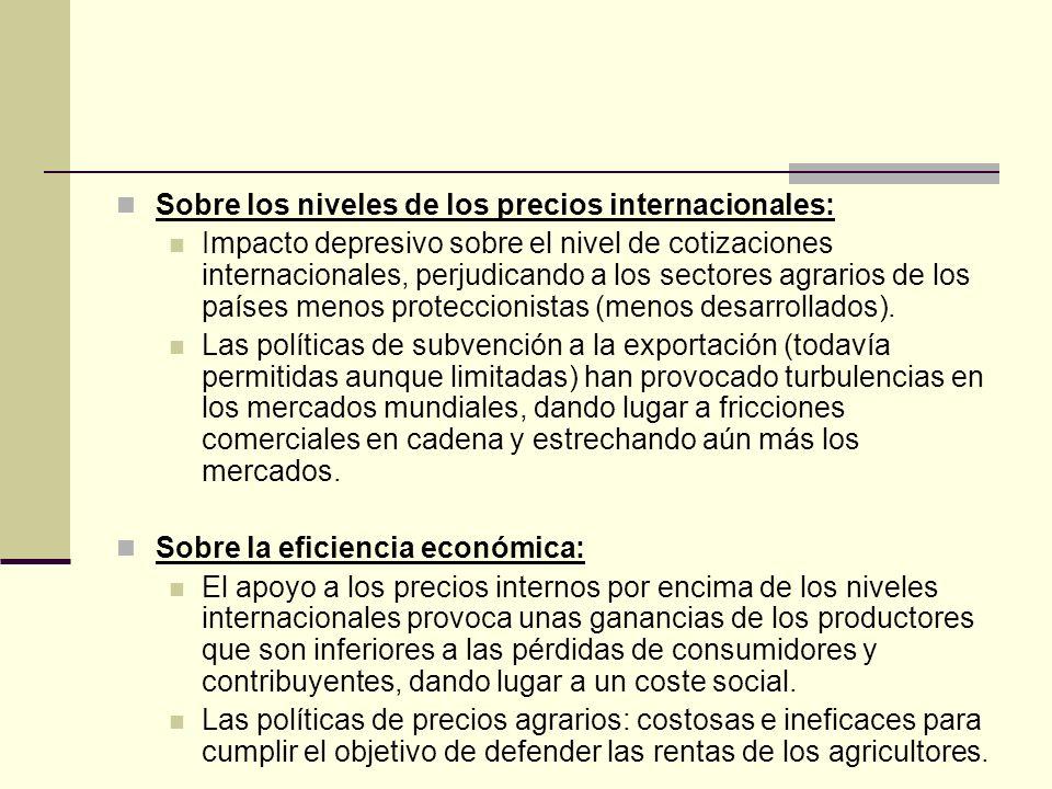 ACTIVIDADES DEL BANCO PARA FACILITAR EL COMERCIO EN LOS PAÍSES POBRES: El Banco ayuda a los países en desarrollo en sus esfuerzos por mejorar su capacidad para desenvolverse en los mercados internacionales.