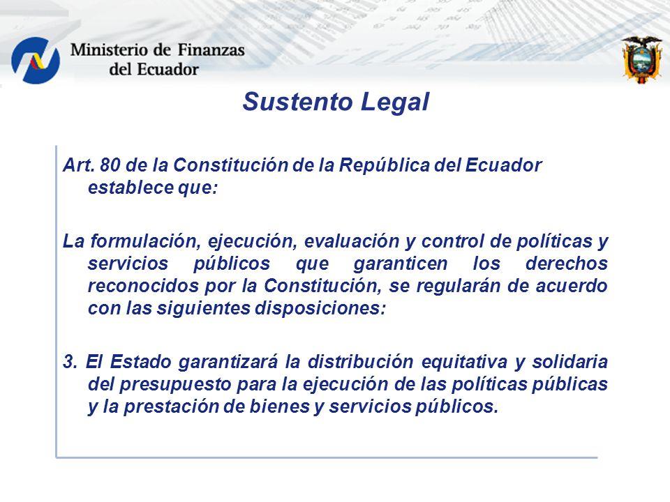 Sustento Legal Art.