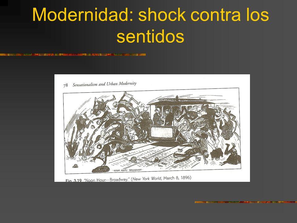Sonata de otoño (1902) Estas páginas son un fragmento de las «Memorias Amables» que ya muy viejo empezó a escribir en la emigración el Marqués de Bradomín.