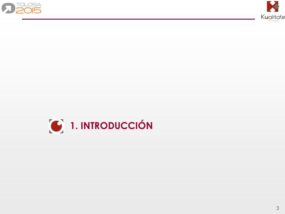 74 PROGRAMA DE REVITALIZACIÓN DEL SECTOR COMERCIAL.