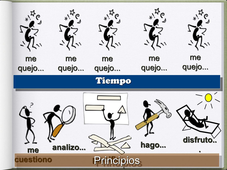 www.arturolopezmalumbres.com