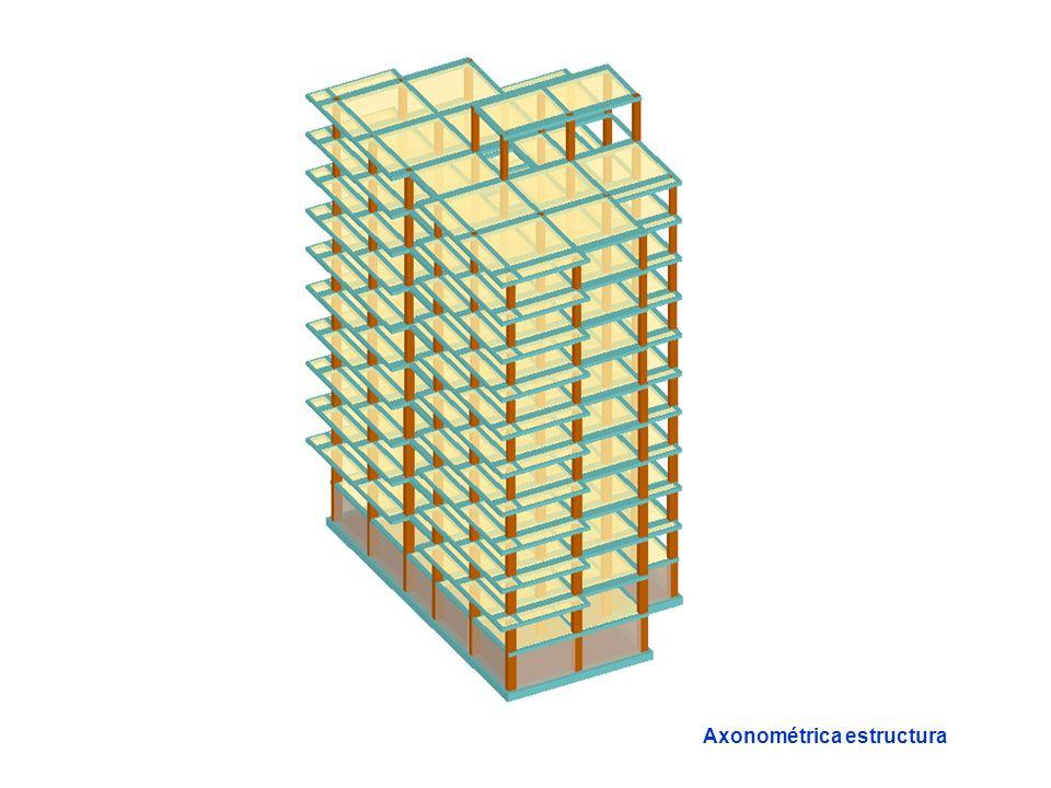 Capacidad portante; para dimensional a flexo-compresión el soporte en ELU, las combinaciones serian: Situación persistente o transitoria.