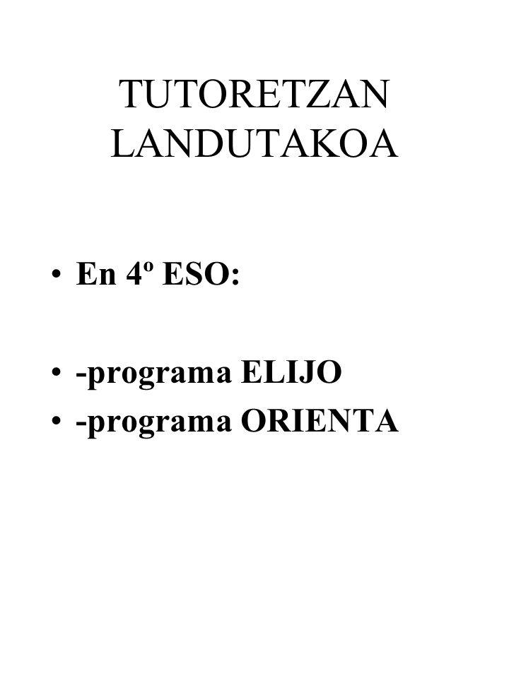 EDUCACIÓN DE PERSONAS ADULTAS LA EDUCACIÓN PERMANENTE DE ADULTOS (EPA) PROPORCIONA UNA FORMACIÓN BÁSICA PARA OBTENER EL TÍTULO DE GRADUADO EN EDUCACIÓN SECUNDARIA EXISTEN DOS MODALIDADES: LA PRESENCIAL QUE SE REALIZA EN CENTROS DE EPA (MAYORES DE 18 AÑOS) A DISTANCIA EN EL CENTRO DE EDUCACIÓN BÁSICA A DISTANCIA CEBAD (MAYORES DE 16 AÑOS)