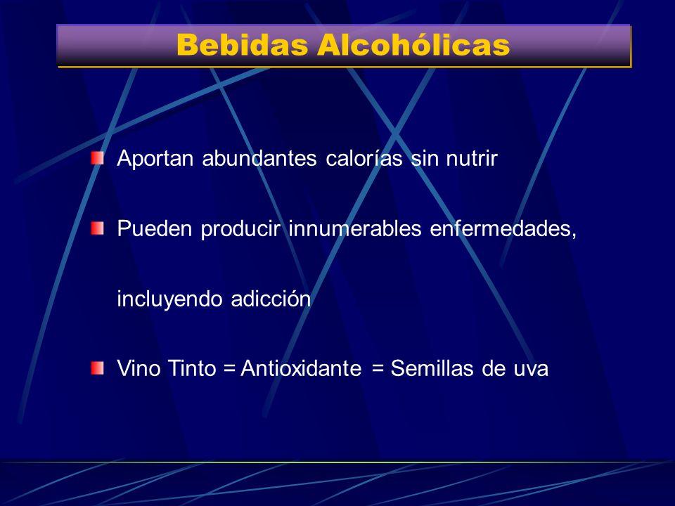Vitaminas y Minerales En el organismo humano hay 60 minerales y 13 minerales que no aportan calorías y deben ser ingeridos con las comidas Son fundame