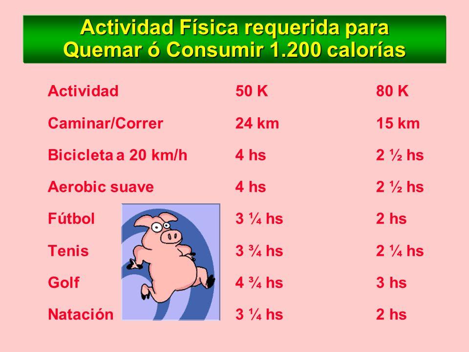 Balance de Calorías RAVIOLES 423 cal. POLLO 306 cal. Pan (Salv.) 4 reb. 240 cal. Coca 200 cal. TOTAL : 1.169 cal. ( Sin postre ) MILANESA 500 cal. PAP