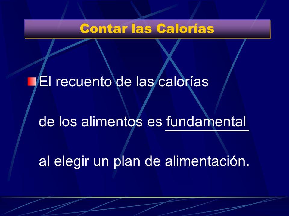 Conclusiones de la Dieta Mediterránea Conclusiones de la Dieta Mediterránea Consumo variado. Bajo en grasas (aceite de oliva) Abundantes verduras, fru