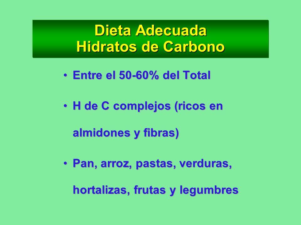 Grupo 7 Aceites, mantecas, margarinas,etc. Ricos en grasas. Ricos en vit liposolubles y ac.grasos esenciales.